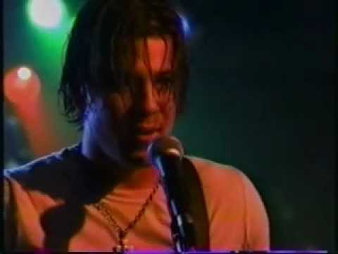 Christian Kane in Love Song
