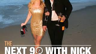 NEXT 90 WITH NICK Apr 11 2018 Podcast