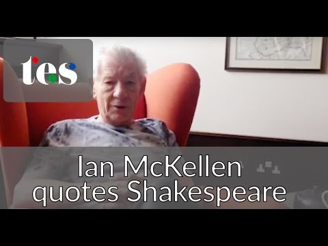 Citaten Shakespeare Apk : Pieces of shakespeare swag food for thought shakespeare
