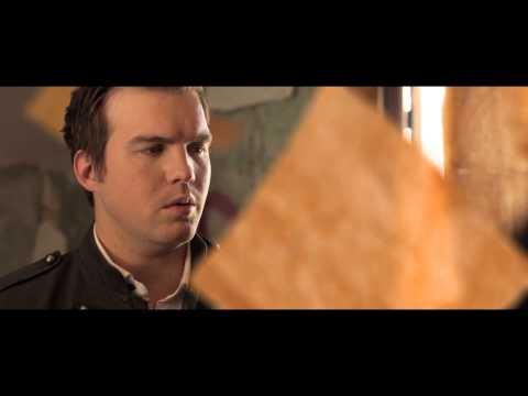Joshua T Badger - Fall 2013 VFX Demo Reel