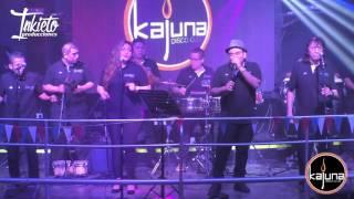 Mix Con la Misma Moneda || Josimar & su Yambu || Kajuna