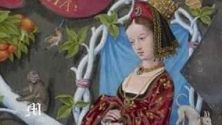 """Speculum (Espanha) - Amours me fait commencier (Thibaut IV) """"Ars Mediterranea"""""""