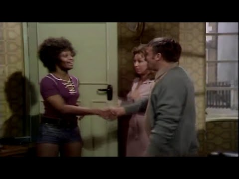 "Love Thy Neighbour  ""The Pilot episode""   Thames Television"