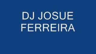 DJ JOSUE