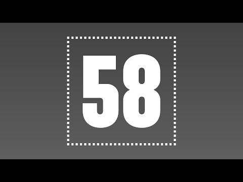 H.I. #58: Hawk & Mouse