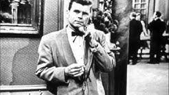 Casino Royale Trailer (Barry Nelson 1954) Recut