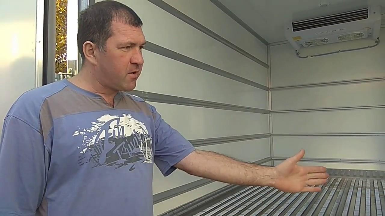 Купить новый hyundai porter в автосалоне со склада официального дилера в москве: цены и комплектации хендай портер 2, в наличии все цвета авто.