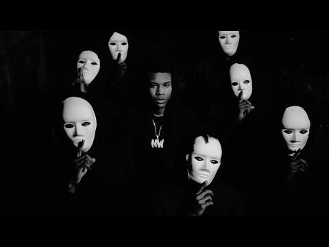 Nardo Wick - Shhh (Official Video)