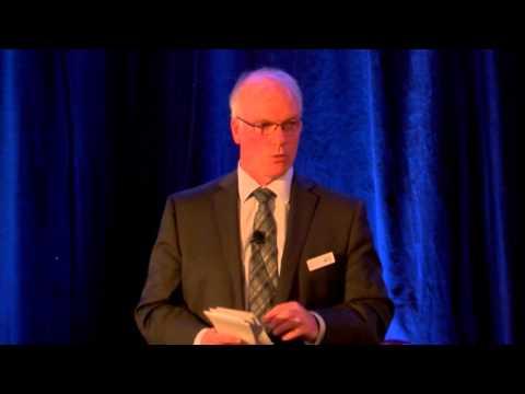 Best-in-Class Regulator Initiative: Alberta Dialogue - Jim Ellis, Opening Presentation
