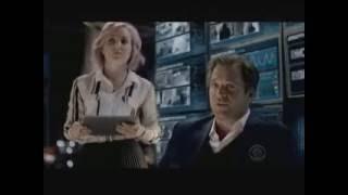 Bull CBS Trailer #4