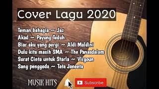 Cover Lagu Jaz - Teman bahagia dan lagu hits full 2020 #coverlagu #musikindo #felix #coverfelix