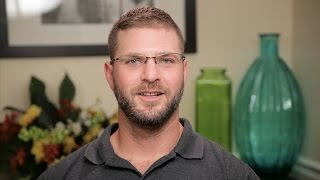 Facial Trauma Surgery in Fort Lauderdale FL: Brandon | Fort Lauderdale Oral & Maxillofacial Surgery