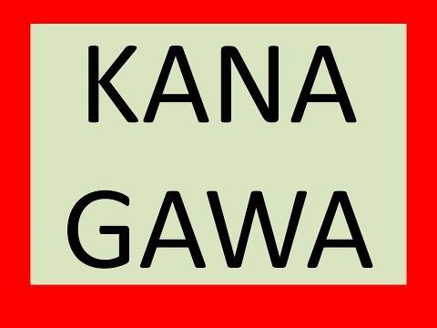 【Trip Japan】KANAGAWA JAPAN