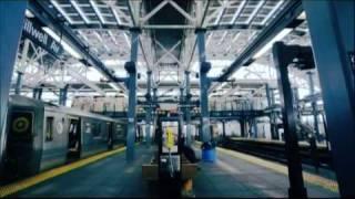Desaparecidos - Fiesta Loca (clip officiel) thumbnail