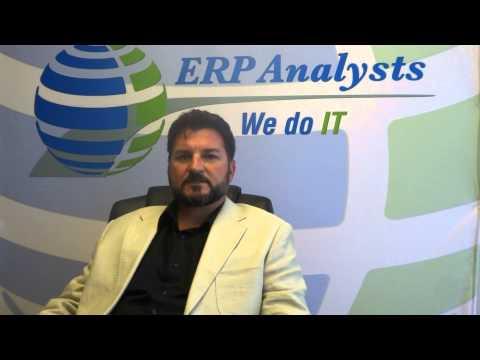 erp-analysts---independant-consultants