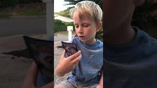 Pokémon cards, kids games, Pokémon