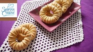 حلويات سهلة و سريعة و جافة و اقتصادية   حلوة النقاش الجزائرية بمكاييل مضبوطة رائعة المذاق