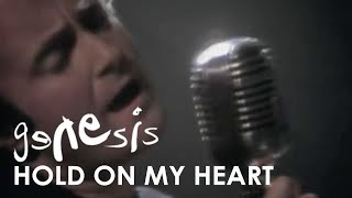 genesis-hold-on-my-heart-official-music-