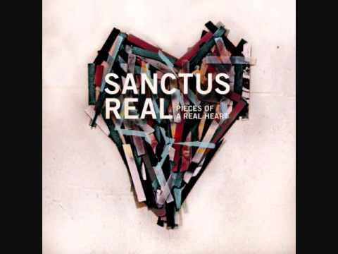 Sanctus Real - Lead Me (Lyrics)