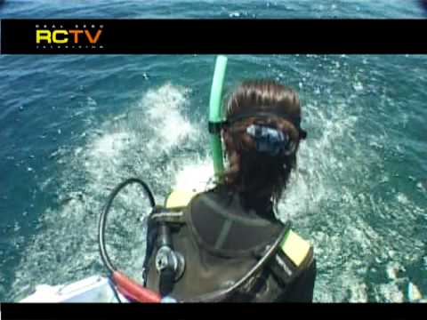 Make My Trip Travel TV - Show Plug for Bohol Cable TV Channel 6