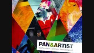 Pan & Artist - Was Glaubst Du