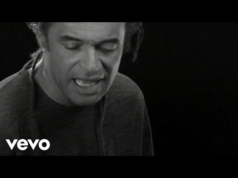 Yannick Noah - Là (Clip officiel)