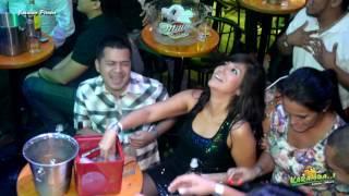 Se Parecio Tanto A Ti - Charlie Cardona - Karamba Latin Disco