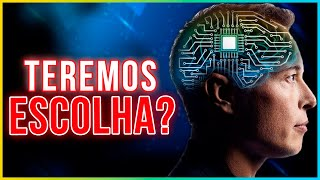 NEURALINK: O Chip Cerebral da SUPERINTELIGÊNCIA?!