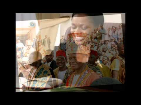 Nyimbira Kabaka Wange - Bobi Wine [Dedication to the King of Buganda]