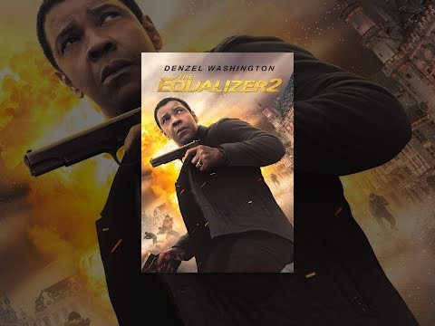 The Equalizer 2 Mp3