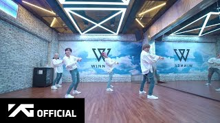 WINNER - 'MILLIONS' PERFORMANCE VIDEO