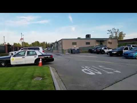 Standing your Ground  (SGV News First) pls Subscribe:  link in description