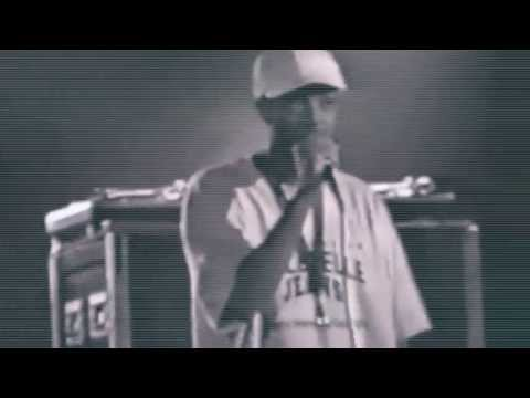 Slum Village Live (1997)