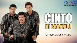 Trio Ambisi - Cinto Di Barando [OFFICIAL]