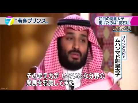 Japan to help Saudi Arabia's economic reform