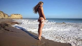Gambar cover Night Shift Master, Chris Peker feat. Meital - Phoenix (Fly & Sasha Fashion Remix)