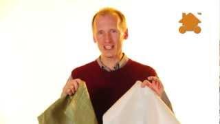 видео купить полипропиленовые мешки