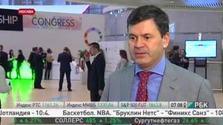 Московские власти обещают малому бизнесу комфортные условия и финподдержку(, 2014-03-20T09:04:48.000Z)