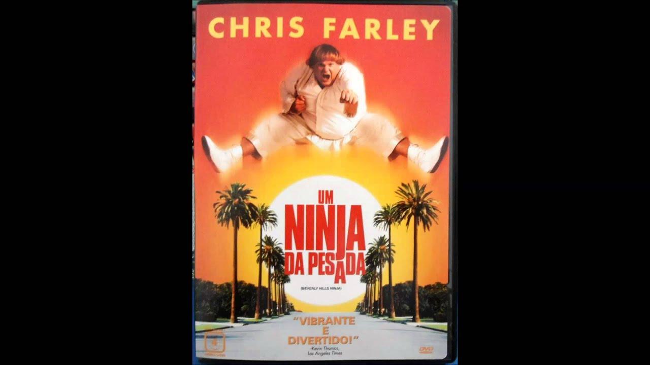 Filmes De Comedia Dos Anos 80 inside filmes de comedia dos anos 80 90!! - youtube