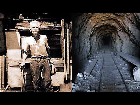 Строители обнаружили дом 16 века под землей. Самые необычные находки археологов