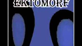 Ektomorf - Nem engedem