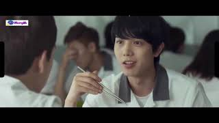 [ENG/INDO SUB] Cutter Eclipse Part 1 | Korean BL