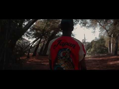 Jay Pierre - How Dat Work #ShotByTreeze