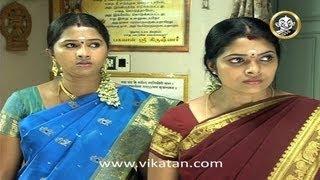 Thirumathi Selvam Episode 800 301210
