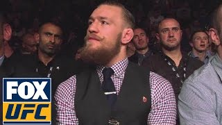 Video Conor McGregor: Full Blast download MP3, 3GP, MP4, WEBM, AVI, FLV November 2017
