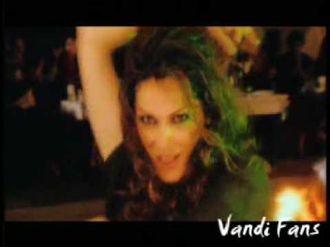 Despina Vandi - Anaveis Foties