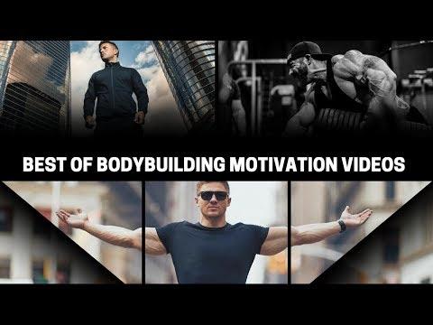 THE BEST Bodybuilding Motivation Compilation Ever || 2018