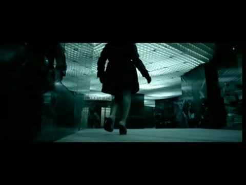 David Deejay ft Ela Rose - I can feel (Darone Remix) HQ