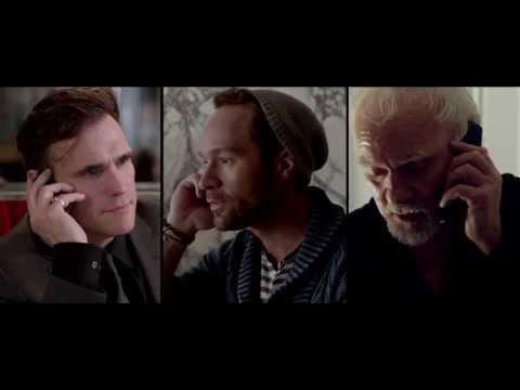 Trailer do filme Arte de Roubar
