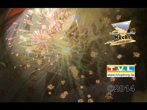 Tv Lupburg frohe weihnachten metzgerei hecht lupburg